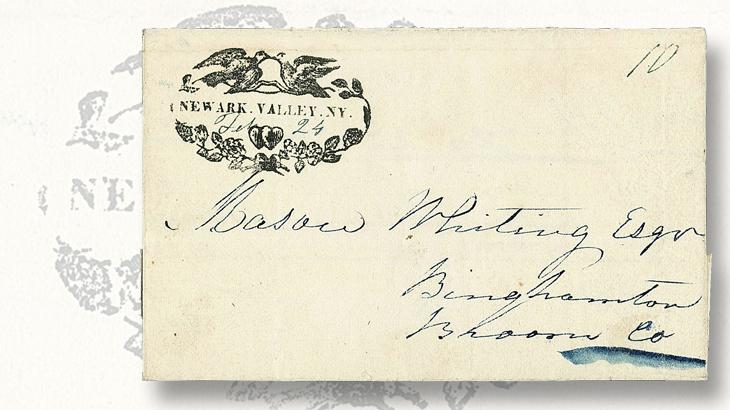 1844-cover-ornate-kissing-doves