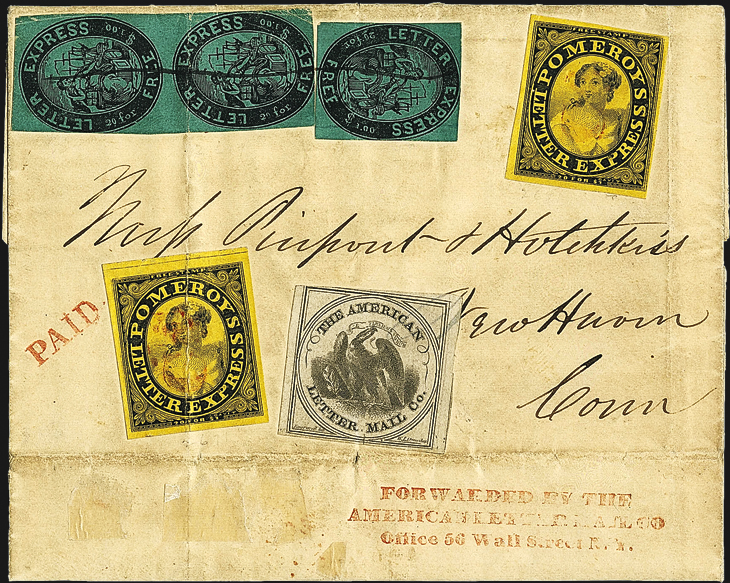 1844-cover-three-independent-mail