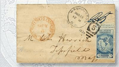 1844-stampless-cover-with-stamp-added-later