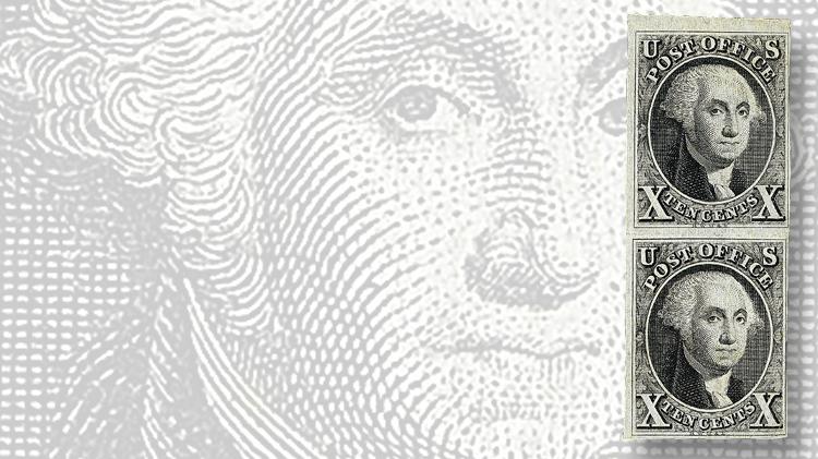 1847-10-george-washington-original-gum