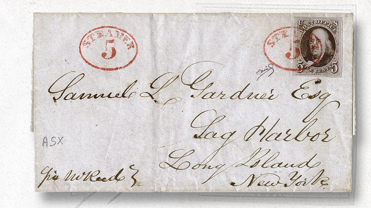 1847-five-cent-handstamped-cover