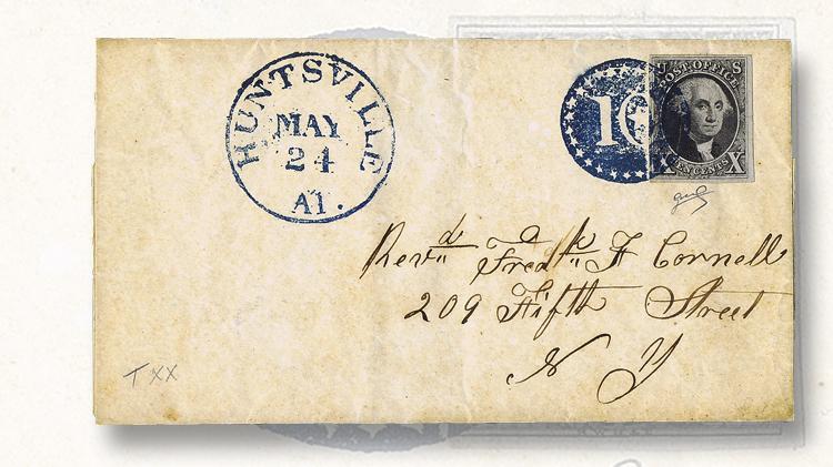 1847-ten-cent-washington-cover