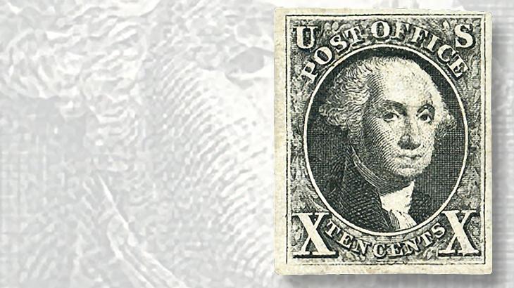 1847-ten-cent-washington-forgery