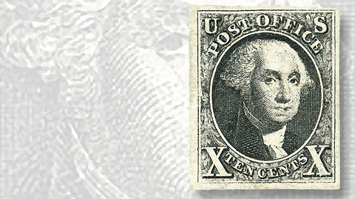 1847-ten-cent-washington-forgery