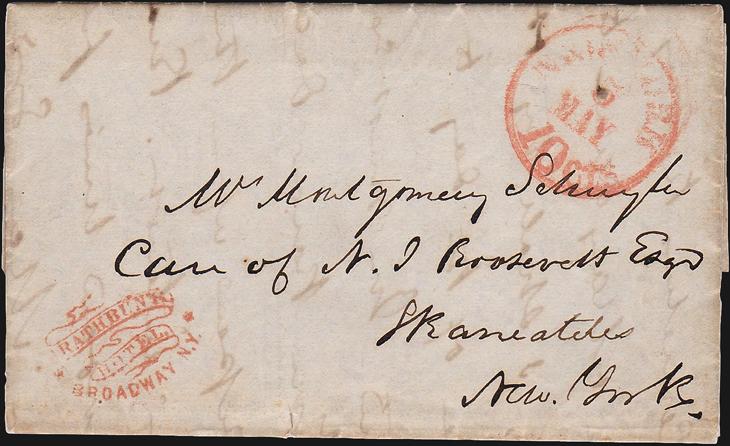 1848-decorative-handstamp