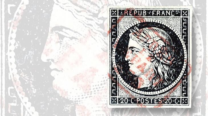 1849-20c-stamp-apres-le-depart-cancel