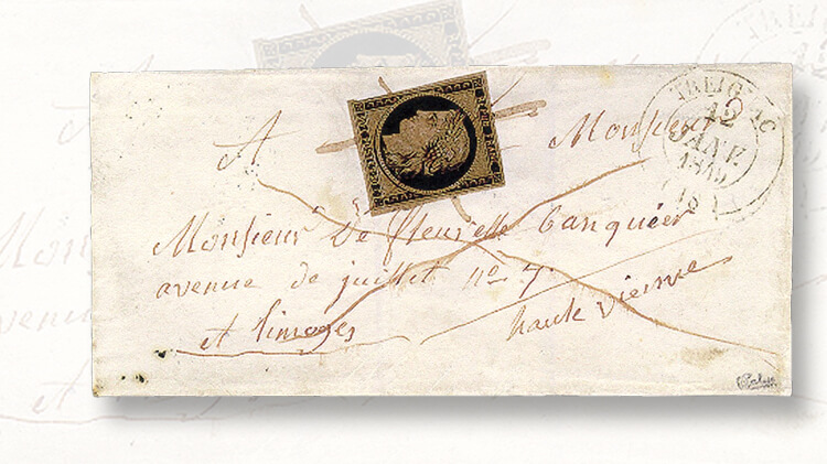 1849-cover-bearing-20c-stamp