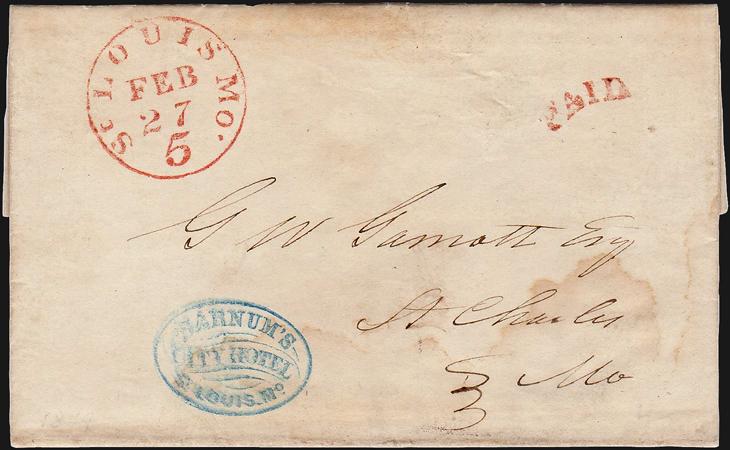 1849-cover-handstamp