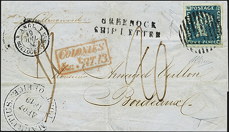 1849-folded-letter-mauritius-france