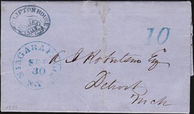 1850-cover-handstamp
