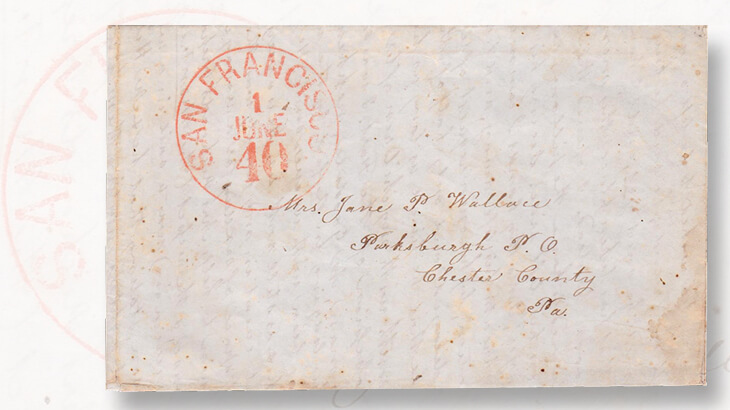 1850-hawaii-missionary-cover-to-pennsylvania