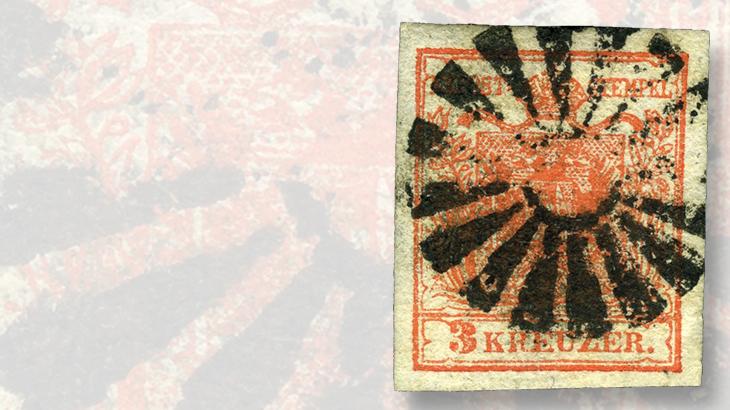 1851-milano-cogwheel