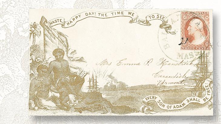 1851-three-cent-washington-type-i-stamp-antislavery