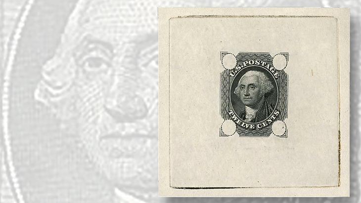 1851-twelve-cent-washington-stamp