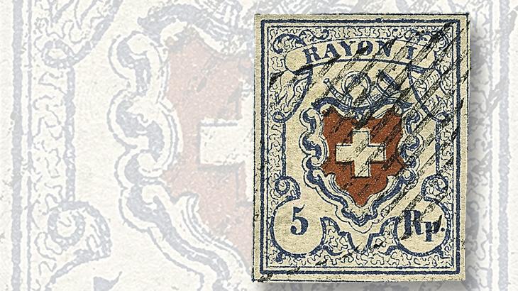 1851-variety-switzerland-rayon-stamp