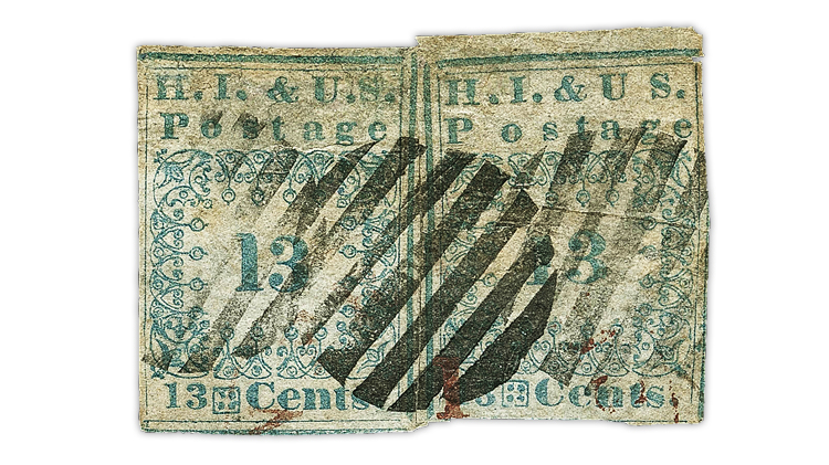 1852-hawaii-missionary-rejoined-pair-middendorf-collection