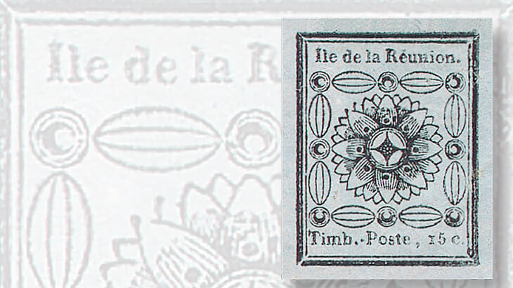 1852-reunion-island-first-issue