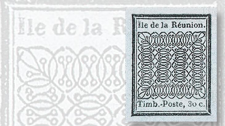 1852-reunion-island-second-issue