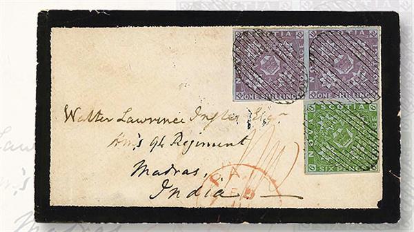 1853-nova-scotia-to-india-cover