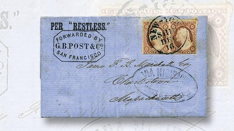 1854-letter-honolulu
