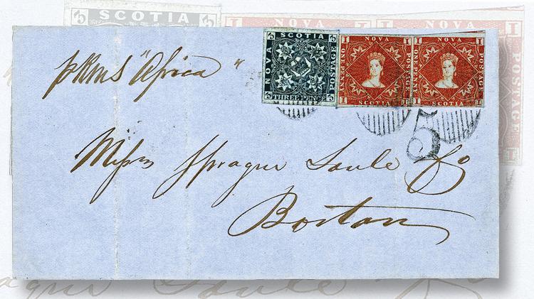 1855-folded-letter
