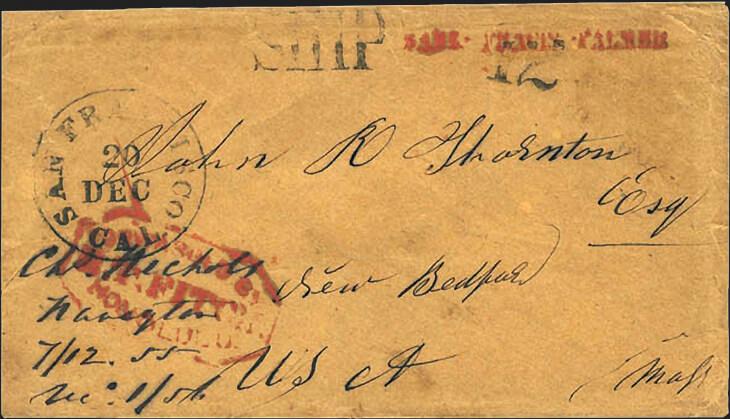 1855-letter-samoa