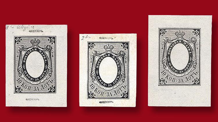 1857-engraver-progressive-proofs