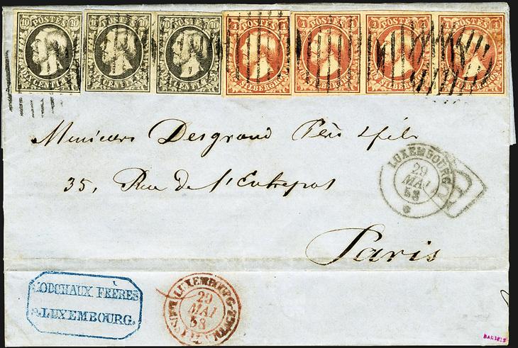 1858-folded-letter