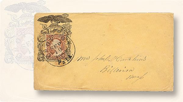 1858-troy-new-york-northern-protest-cover