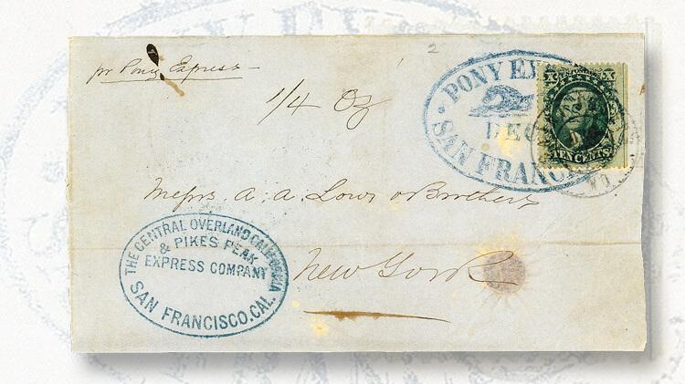 1860-cover-pony-express-strikes