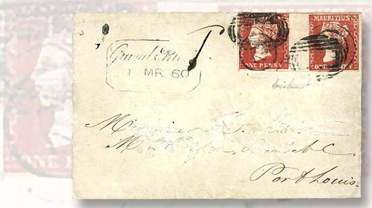 1860-local-cover-mauritius