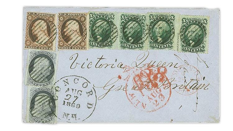 1860-queen-victoria-cover-ryohei-ishikawa-collection