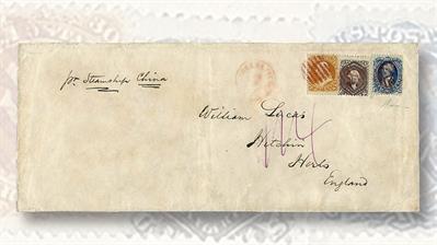 1861-62-united-states-rare-three-color-stamp-franking