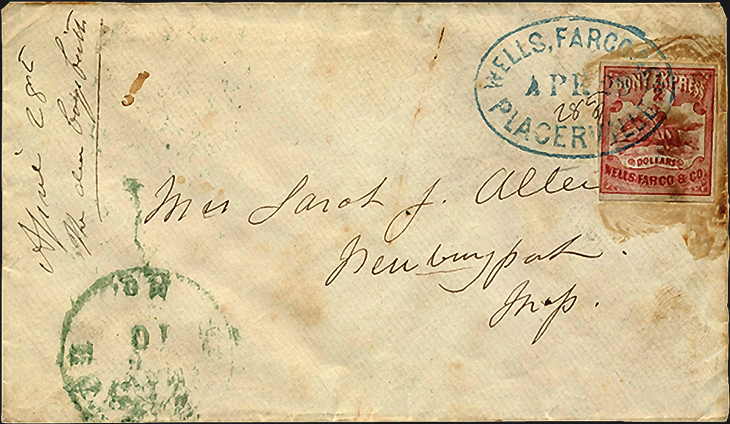 1861-california-two-dollar-red-stamp-cover