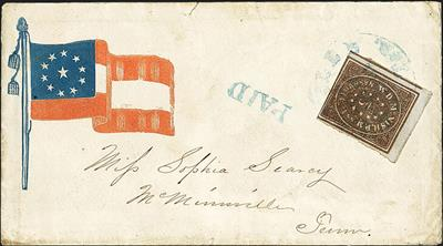 1861-patriotic-cover-five-cent-violet-brown-nashville-postmaster-provisional
