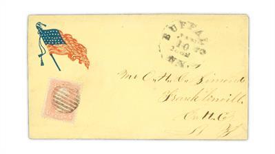 1862-civil-war-union-patriotic-cover-united-states-flag-cachet