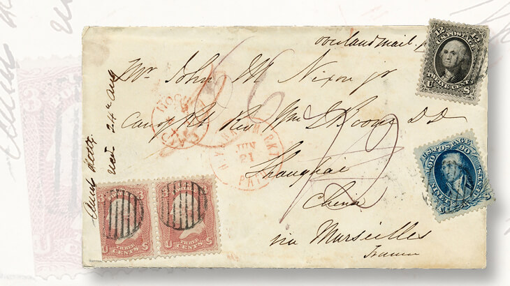 1862-cover-to-shanghai