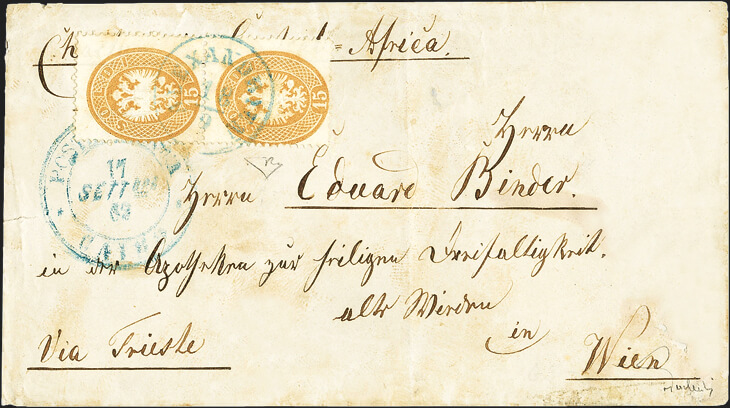 1863-khartoum-to-vienna-cover