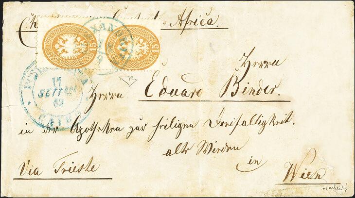 1863-khartoum-to-vienna-cover