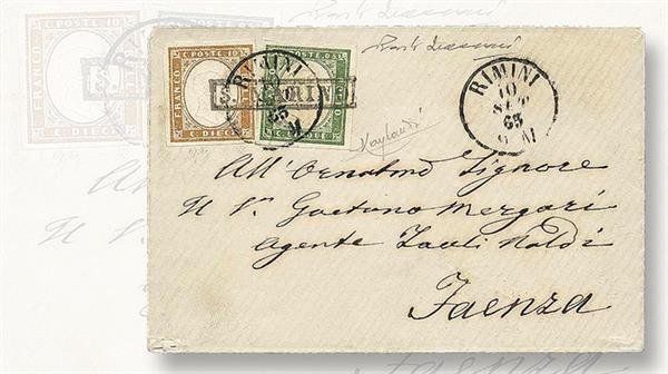 1863-san-marino-cover