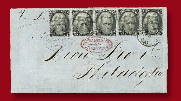 1863-two-cent-black-andrew-jackson-stamp1