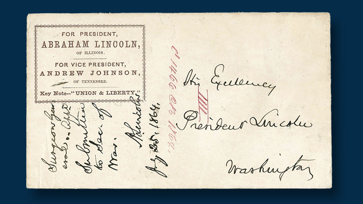 1864-campaign-cover