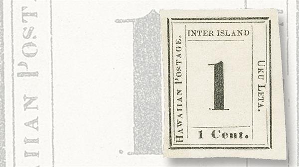 1864-hawaii-one-cent-black-numeral-stamp