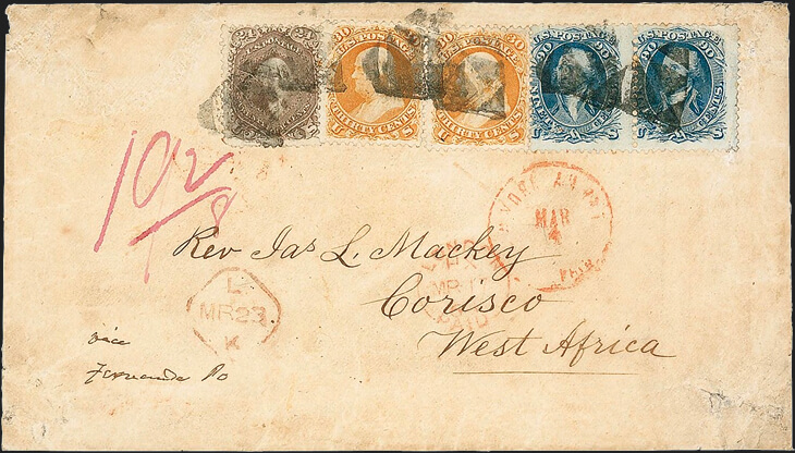 1865-cover-stamps-1861-issue
