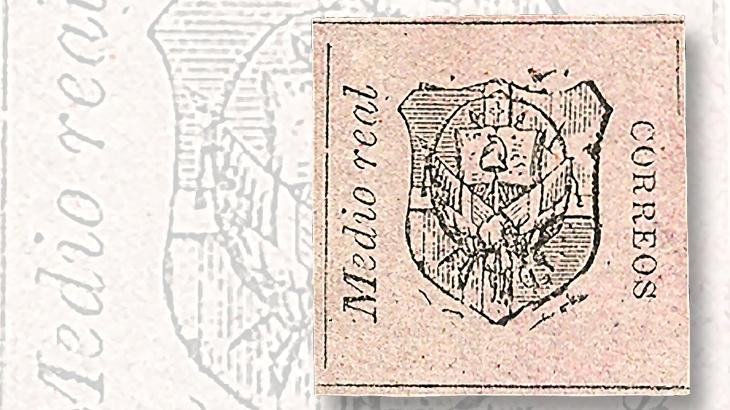 1865-dominican-republic-coat-of-arms