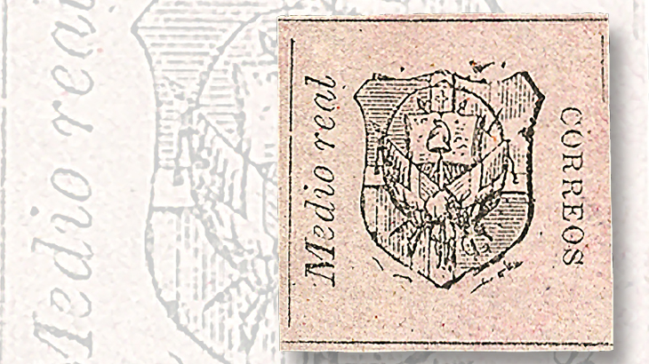 1865-dominican-republic-coat-of-arms
