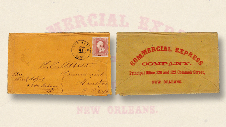 1865-michigan-commercial-express-envelope