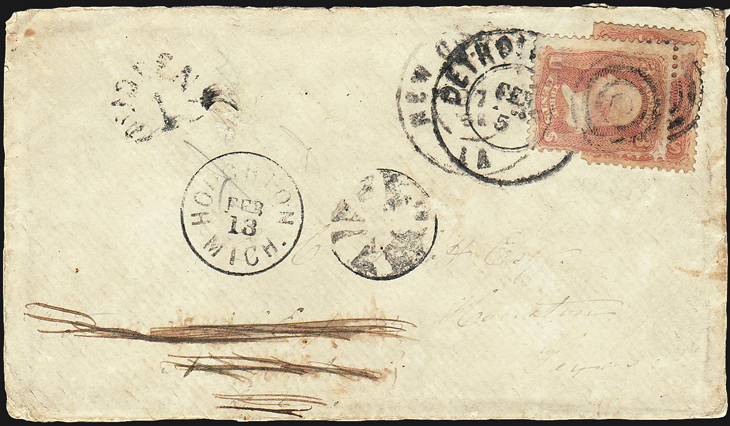 1866-detroit-stamp-cover