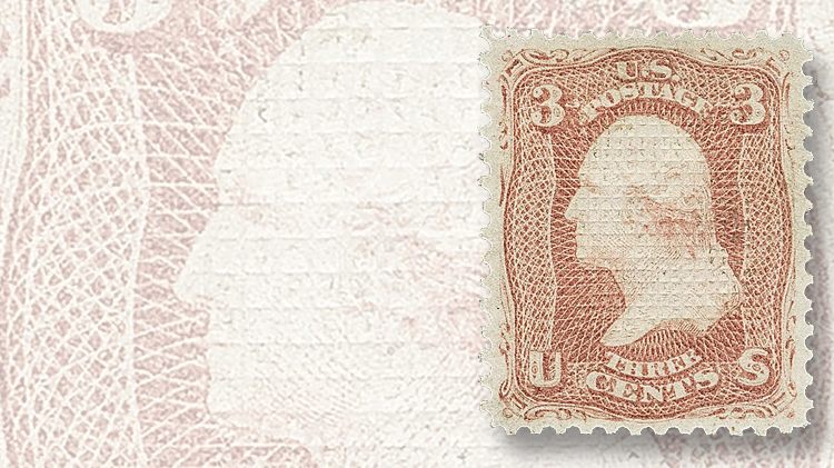 1867-68-three-cent-george-washington-c-grill