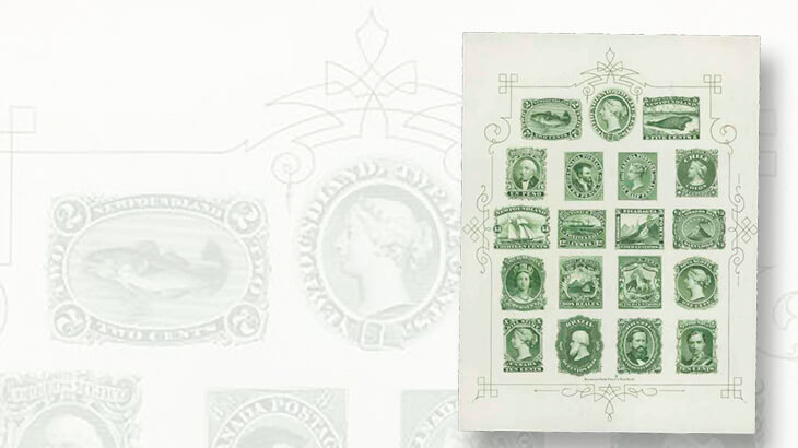1868-american-bank-note-co-composite-proof-sheet